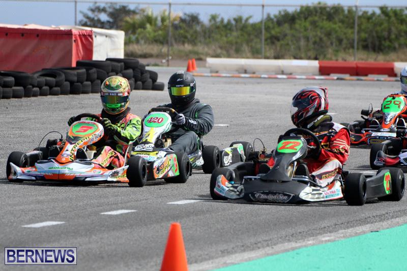 Bermuda-Karting-Club-Racing-February-17-2019-8