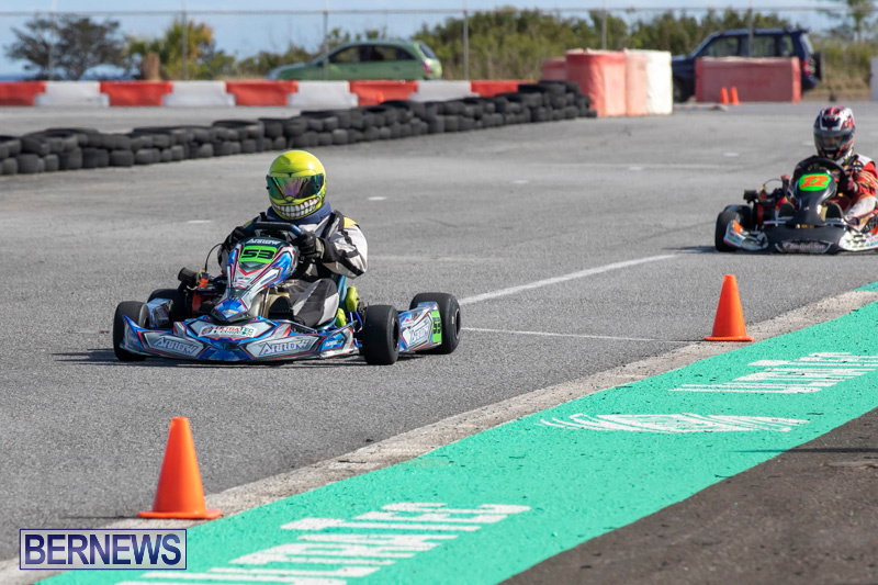 Bermuda-Karting-Club-Racing-February-3-2019-7202