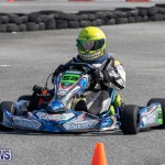 Bermuda Karting Club Racing, February 3 2019-7203