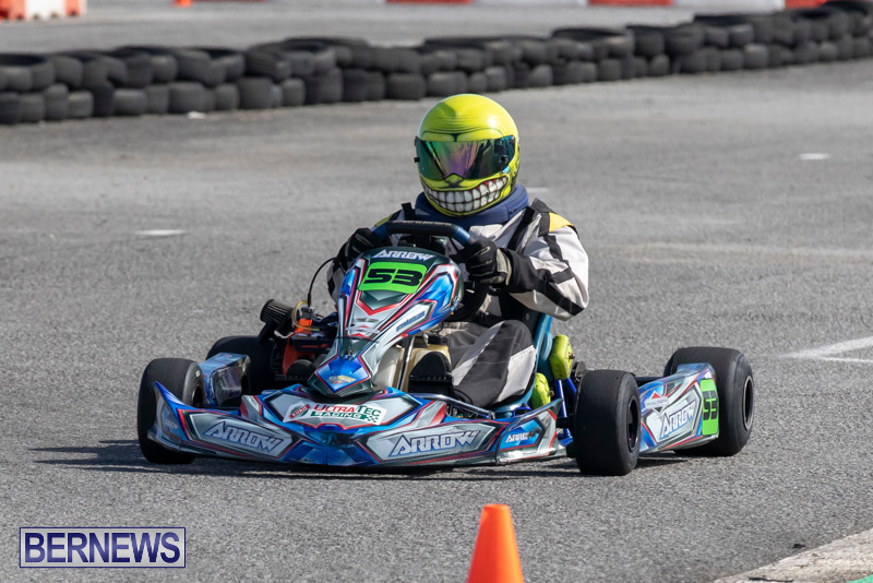 Bermuda-Karting-Club-Racing-February-3-2019-7203