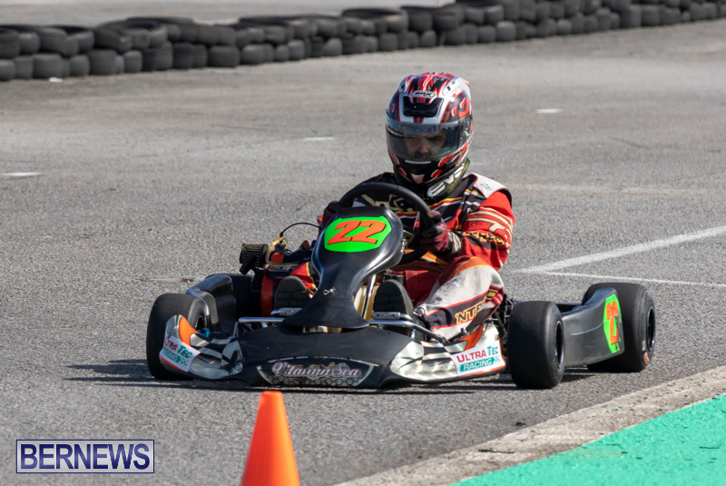 Bermuda-Karting-Club-Racing-February-3-2019-7205