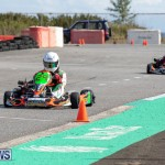 Bermuda Karting Club Racing, February 3 2019-7207