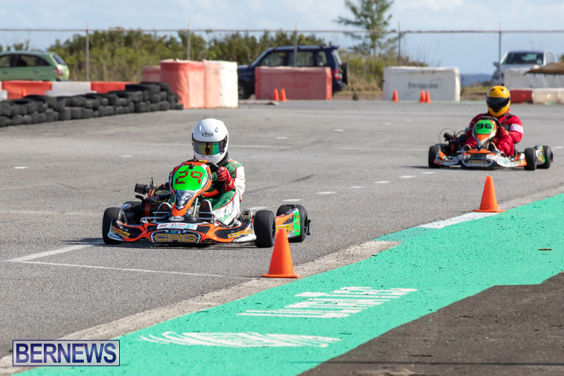 Bermuda-Karting-Club-Racing-February-3-2019-7207