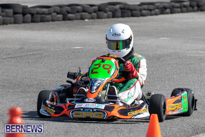 Bermuda-Karting-Club-Racing-February-3-2019-7208