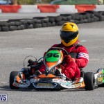 Bermuda Karting Club Racing, February 3 2019-7210