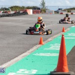 Bermuda Karting Club Racing, February 3 2019-7215