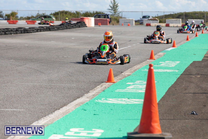 Bermuda-Karting-Club-Racing-February-3-2019-7215