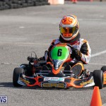 Bermuda Karting Club Racing, February 3 2019-7216