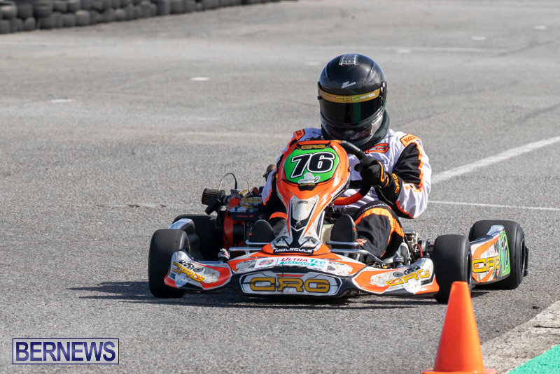Bermuda-Karting-Club-Racing-February-3-2019-7217
