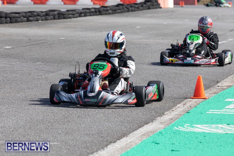 Bermuda-Karting-Club-Racing-February-3-2019-7222