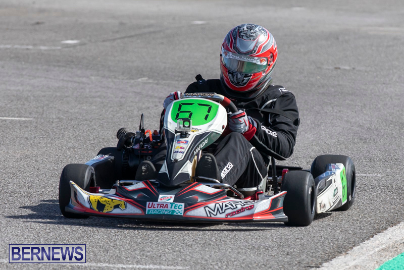 Bermuda-Karting-Club-Racing-February-3-2019-7224