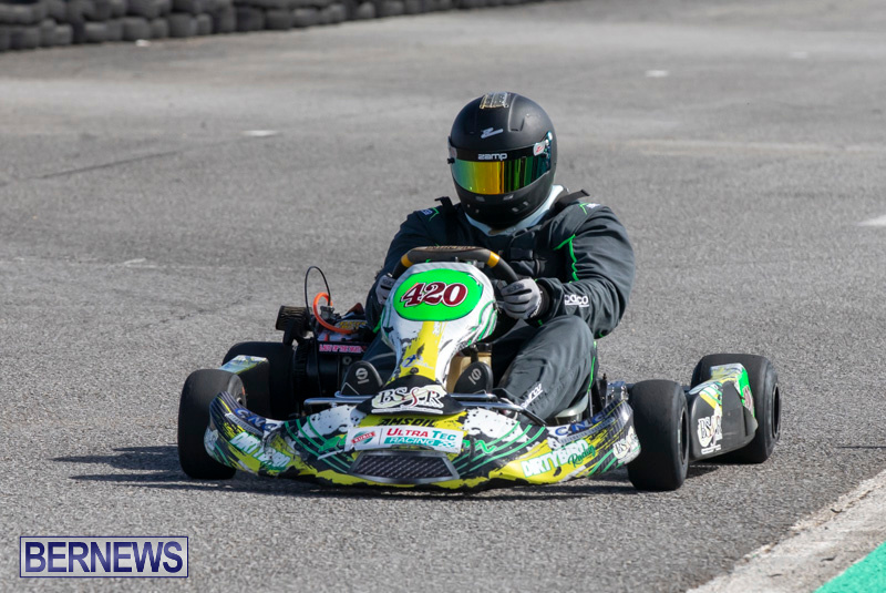 Bermuda-Karting-Club-Racing-February-3-2019-7227