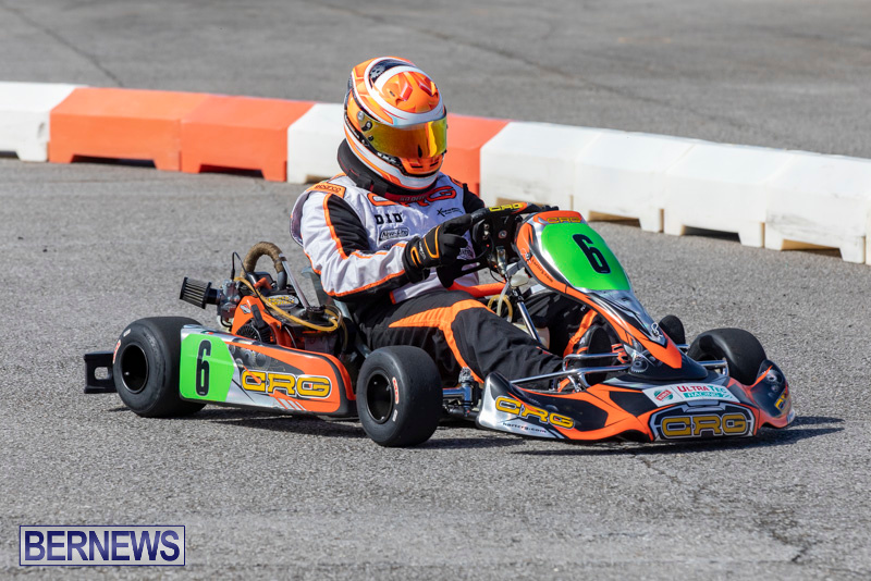Bermuda-Karting-Club-Racing-February-3-2019-7231