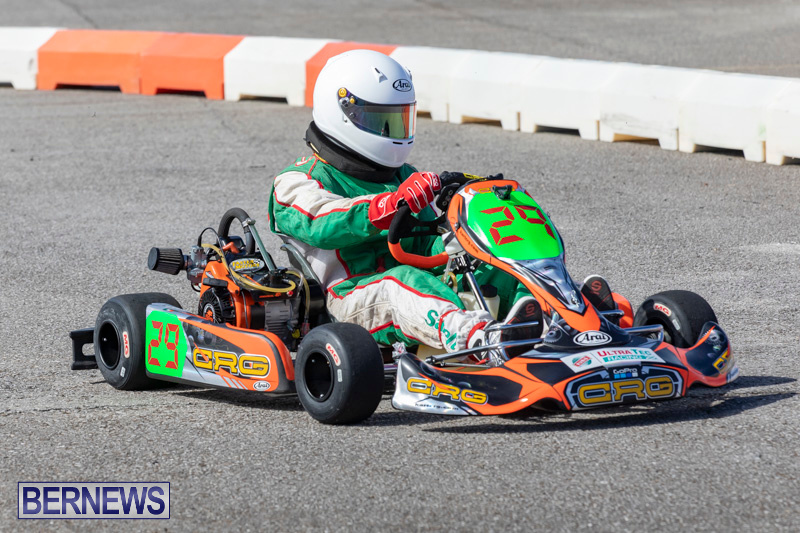 Bermuda-Karting-Club-Racing-February-3-2019-7235