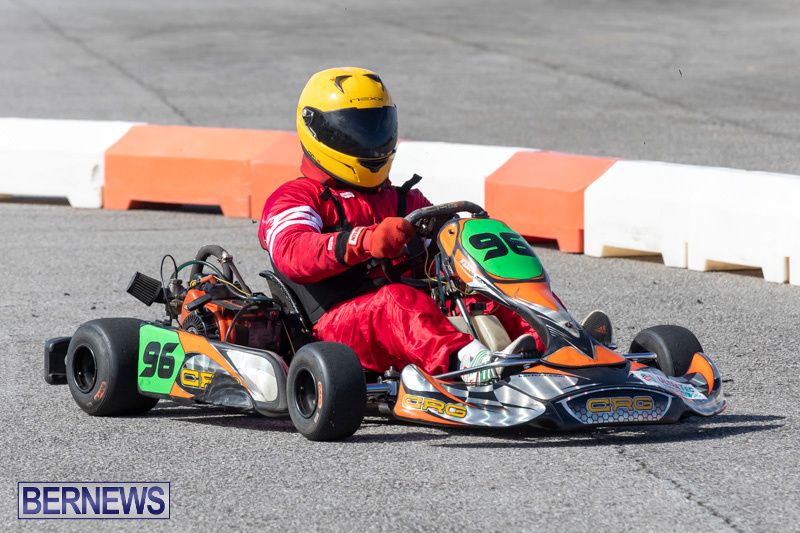 Bermuda-Karting-Club-Racing-February-3-2019-7237