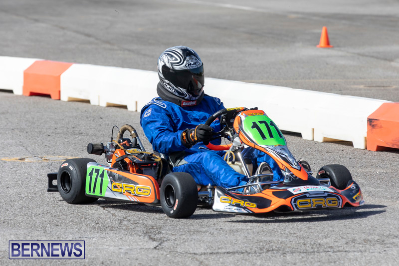 Bermuda-Karting-Club-Racing-February-3-2019-7243