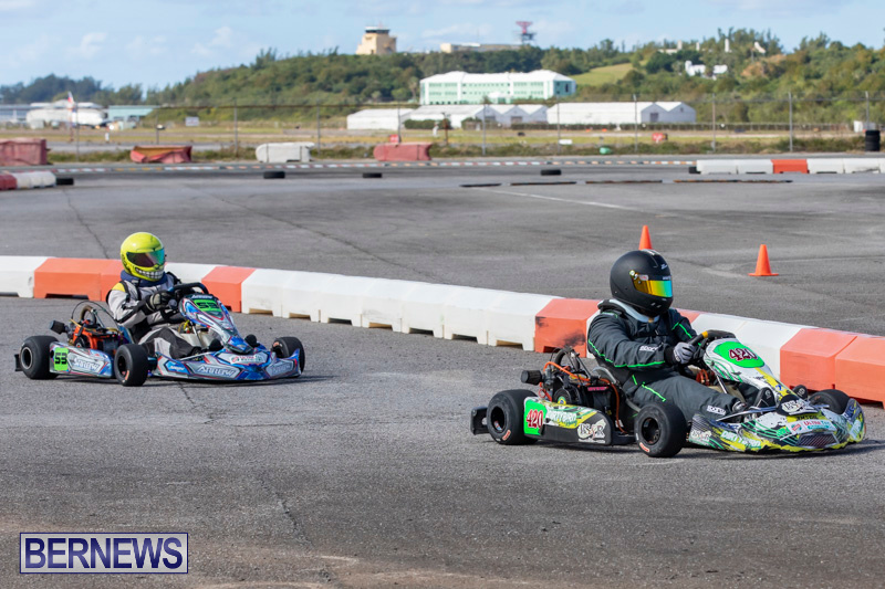 Bermuda-Karting-Club-Racing-February-3-2019-7246
