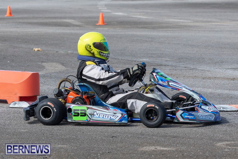 Bermuda-Karting-Club-Racing-February-3-2019-7248