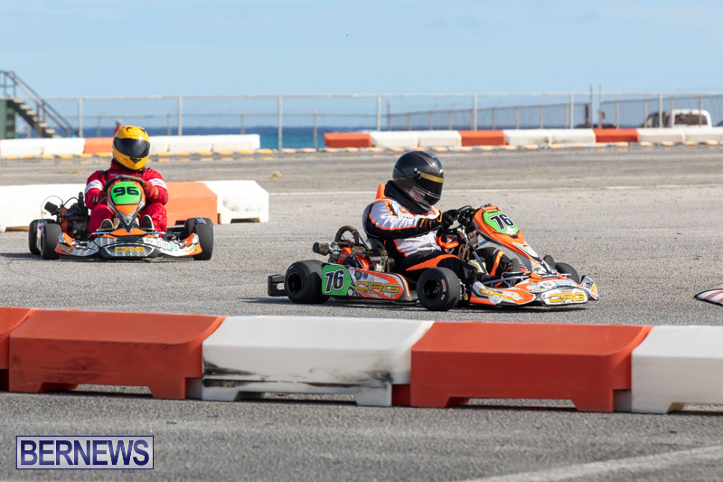 Bermuda-Karting-Club-Racing-February-3-2019-7250
