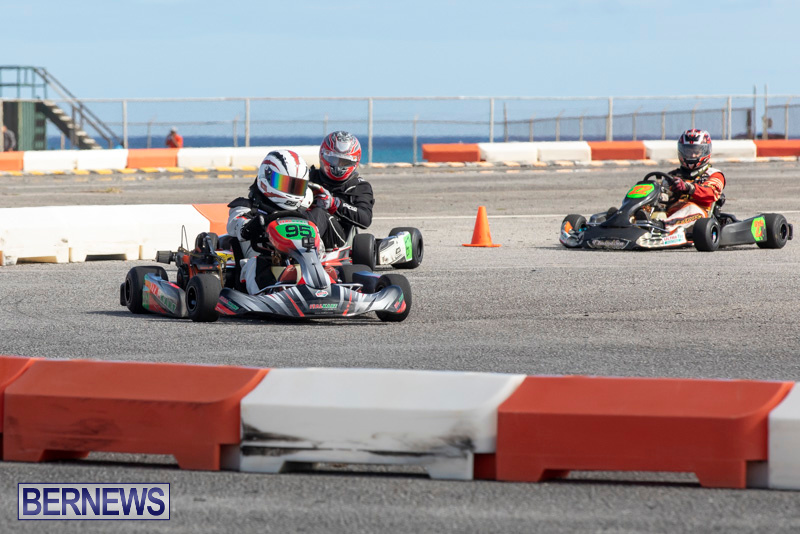 Bermuda-Karting-Club-Racing-February-3-2019-7253