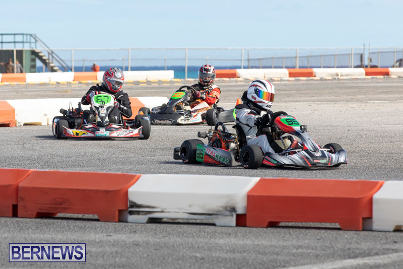Bermuda-Karting-Club-Racing-February-3-2019-7255