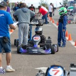 Bermuda Karting Club Racing, February 3 2019-7280