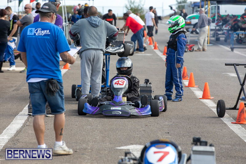 Bermuda-Karting-Club-Racing-February-3-2019-7280