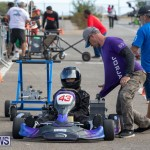 Bermuda Karting Club Racing, February 3 2019-7284