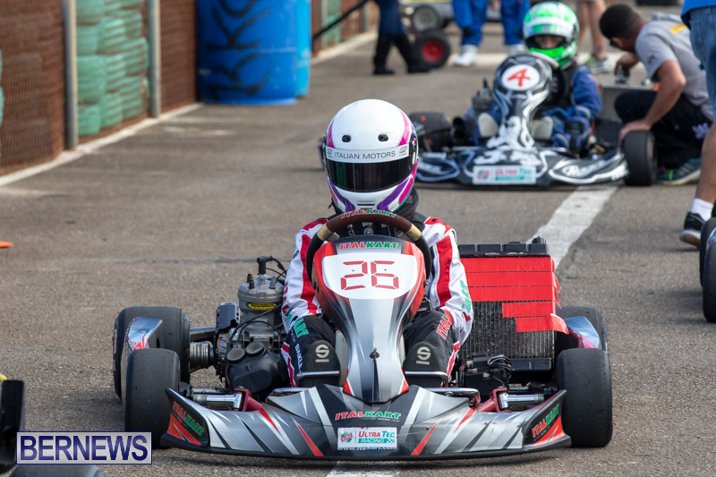 Bermuda-Karting-Club-Racing-February-3-2019-7287