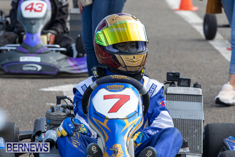 Bermuda-Karting-Club-Racing-February-3-2019-7290