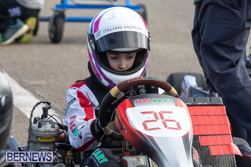 Bermuda-Karting-Club-Racing-February-3-2019-7295