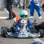 Bermuda Karting Club Racing, February 3 2019-7296