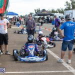 Bermuda Karting Club Racing, February 3 2019-7297