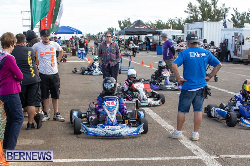 Bermuda-Karting-Club-Racing-February-3-2019-7297