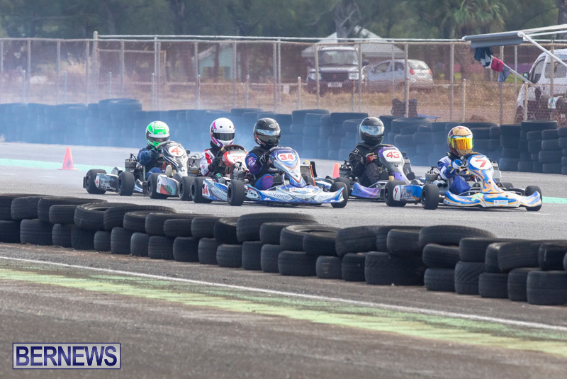 Bermuda-Karting-Club-Racing-February-3-2019-7298