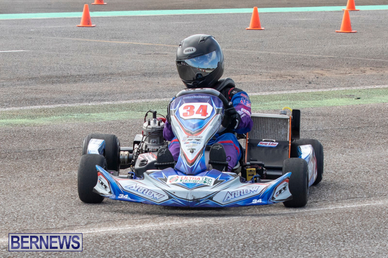 Bermuda-Karting-Club-Racing-February-3-2019-7303