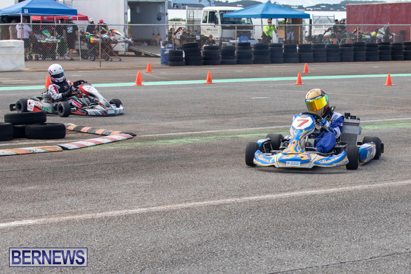 Bermuda-Karting-Club-Racing-February-3-2019-7304