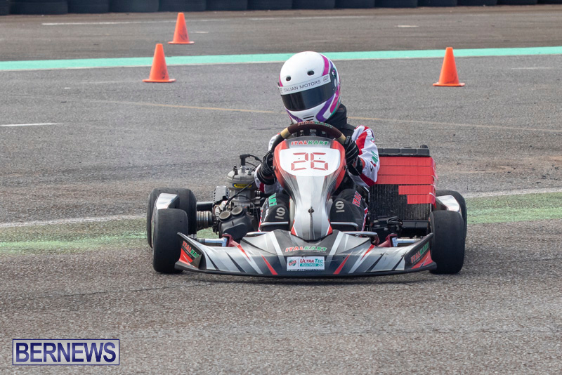 Bermuda-Karting-Club-Racing-February-3-2019-7306