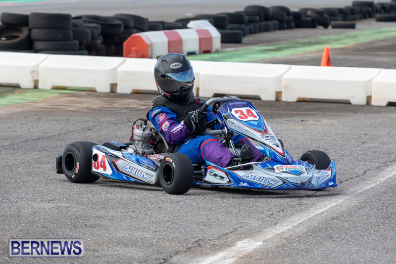 Bermuda-Karting-Club-Racing-February-3-2019-7307