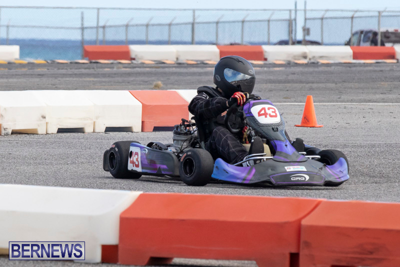 Bermuda-Karting-Club-Racing-February-3-2019-7309