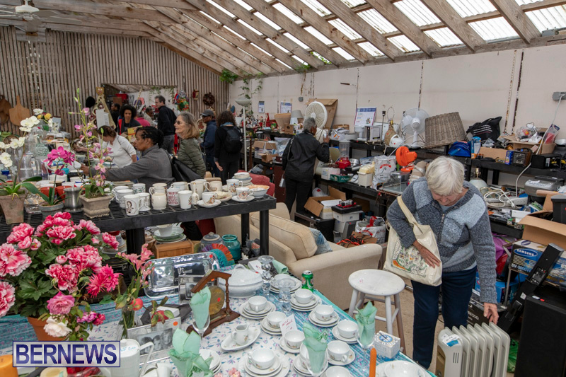Bermuda-National-Trust-Jumble-Sale-Auction-Preview-February-28-2019-0796