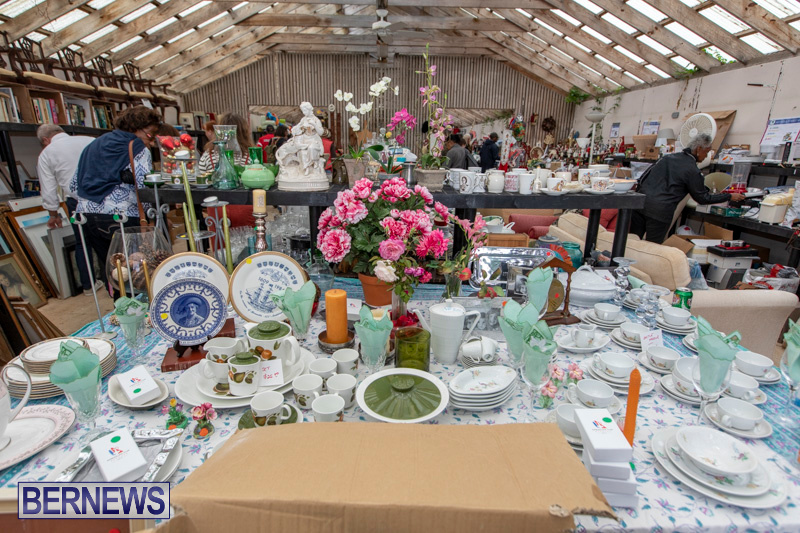 Bermuda-National-Trust-Jumble-Sale-Auction-Preview-February-28-2019-0798