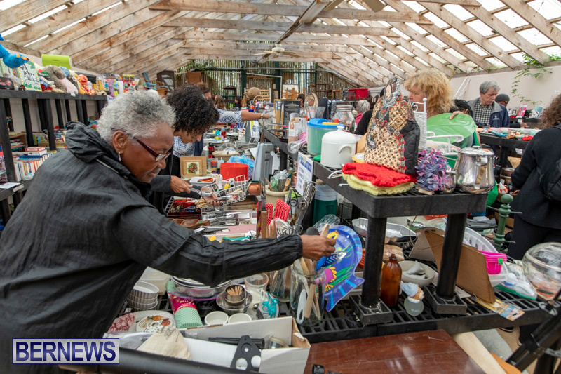 Bermuda-National-Trust-Jumble-Sale-Auction-Preview-February-28-2019-0804