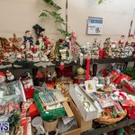 Bermuda National Trust Jumble Sale Auction Preview, February 28 2019-0814