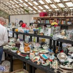 Bermuda National Trust Jumble Sale Auction Preview, February 28 2019-0815