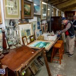 Bermuda National Trust Jumble Sale Auction Preview, February 28 2019-0818