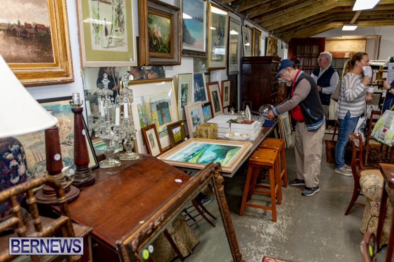 Bermuda-National-Trust-Jumble-Sale-Auction-Preview-February-28-2019-0818