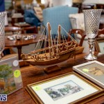 Bermuda National Trust Jumble Sale Auction Preview, February 28 2019-0820