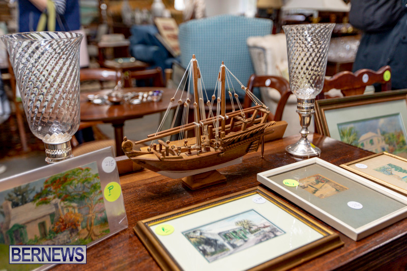 Bermuda-National-Trust-Jumble-Sale-Auction-Preview-February-28-2019-0820
