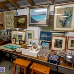 Bermuda National Trust Jumble Sale Auction Preview, February 28 2019-0823